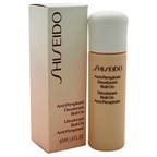 Shiseido Anti-Perspirant Deodorant Roll-On