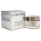 Lancome Renergie Night Treatment Night Cream