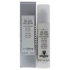 Sisley All Day All Year Anti-UV Cream