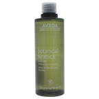 Aveda Botanical Kinetics Exfoliant Cleanser