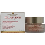Clarins New Extra Firming Day Cream Spec.(Dry Skin) Firming Cream
