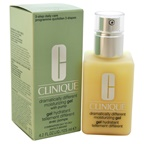 Clinique Dramatically Different Moisturising Gel Moisturising Gel