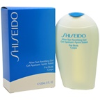 Shiseido After Sun Soothing Gel(For Body)