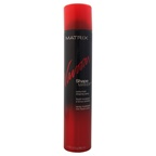 Matrix Vavoom Shape Maker Shaping Spray Extra Hold Hairspray