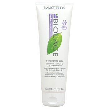 Matrix Biolage Ultra Hydrating Conditioning Balm