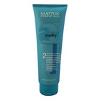 Matrix Amplify Volumizing System Conditioner