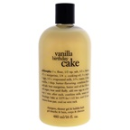 Philosophy Vanilla Birthday Cake - Bath Care
