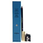 Sisley Phyto Khol Perfect Eyeliner With Blender and Sharpener - 3 Steel