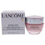 Lancome Hydrazen Neurocalm Soothing Anti-Stress Moisturising Cream Night Care