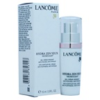 Lancome Eye Contour Gel Cream Eye Gel