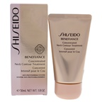 Shiseido Benefiance Concentrated Neck Contour Treatment Neck Cream Treatment
