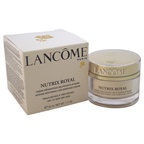 Lancome Nutrix Royal Cream (Dry to Very Dry Skin) Cream