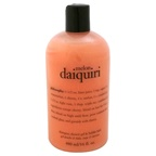 Philosophy Melon Daiquiri Shampoo, Bath & Shower Gel Shower Gel