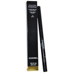 Chanel Stylo Yeux Waterproof - # 10 Ebene Eye Liner