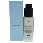 Skin Ceuticals Face Cream