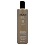 Nioxin System 5 Scalp Therapy Medium/Coarse Natural to Thin Looking Hair Scalp Therapy