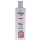 Nioxin System 3 Scalp Therapy For Fine Chemically Enhanced Hair