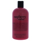 Philosophy Raspberry Sorbet Shampoo, Bath & Shower Gel Shower Gel