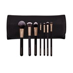 Masey Cosmetics JETSETTER BRUSH SET 7 Brushes