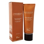 Christian Dior Dior Bronze Self Tanner Natural Glow For Body Gel Cream