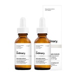 The Ordinary Alpha Lipoic Acid 5% [Double Pack]