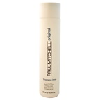 Paul Mitchell Shampoo One Shampoo