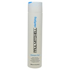 Paul Mitchell Shampoo Two Shampoo