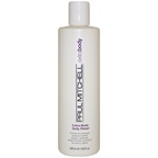 Paul Mitchell Extra Body Daily Rinse Conditioner Conditioner