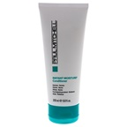 Paul Mitchell Instant Moist Daily Treatment Treatment