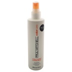 Paul Mitchell Color Protect Daily Locking Spray Hair Spray