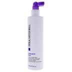 Paul Mitchell Extra- Body Daily Boost Spray Hair Spray