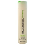 Paul Mitchell Super Skinny Daily Shampoo Shampoo