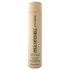 Paul Mitchell Super Skinny Daily Treatment Treatment