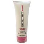Paul Mitchell Super Strong Treatment Treatment