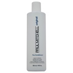 Paul Mitchell The Conditioner Conditioner
