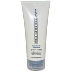 Paul Mitchell Hair Repair Treatment Treatment