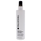 Paul Mitchell Freeze & Shine Super Spray Hair Spray