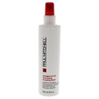 Paul Mitchell Flexible Style Fast Drying Sculpting Spray Hairspray
