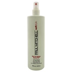 Paul Mitchell Soft Sculpting Spray Gel Gel