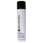 Paul Mitchell Super Clean Extra Finishing Spray - Firm Style Hair Spray