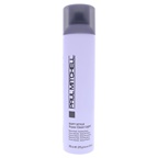 Paul Mitchell Super Clean Light Finishing Spray - Soft Style Hair Spray