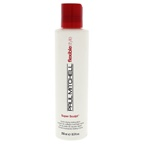 Paul Mitchell Super Sculpt Styling Glaze Glaze