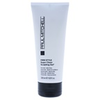 Paul Mitchell Super Clean Sculpting Gel Gel
