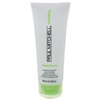 Paul Mitchell Straight Works Cream