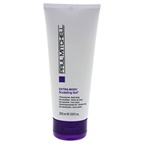 Paul Mitchell Extra Body Sculpting Gel Gel