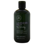 Paul Mitchell Tea Tree Lavender Mint Moisturizing Shampoo Shampoo