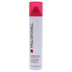 Paul Mitchell Hot Off The Press- Thermal Protection Hairspray Spray