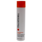 Paul Mitchell Color Protect Daily Shampoo Shampoo