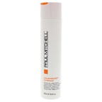 Paul Mitchell Color Protect Daily Conditioner Conditioner