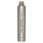 Paul Mitchell Worked Up Hair Spray